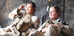 ResourcePage_WomenVets